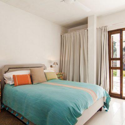 Villa-Can-Nico-Luxury-Villa-Ibiza (14)