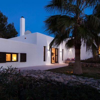 Villa-Can-Nico-Luxury-Villa-Ibiza (15)