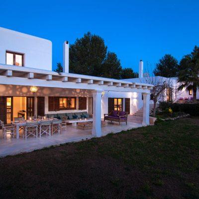 Villa-Can-Nico-Luxury-Villa-Ibiza (18)