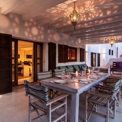 Villa-Can-Nico-Luxury-Villa-Ibiza (23)