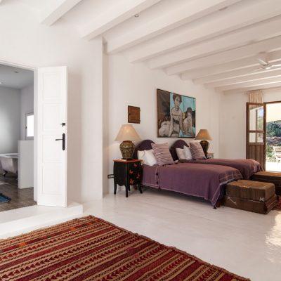 Villa-Can-Nico-Luxury-Villa-Ibiza (32)