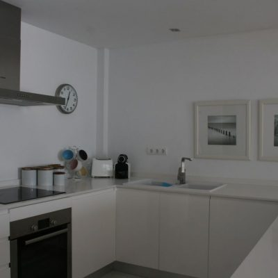 11-Kitchen 2