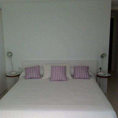 14-Bed 2