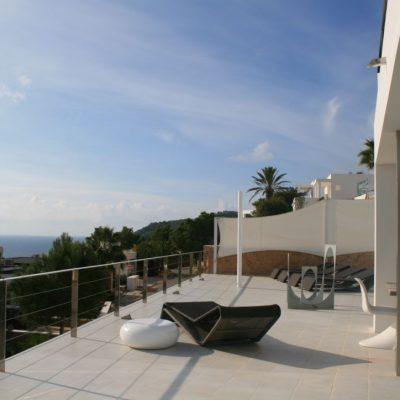 24-Terrace view