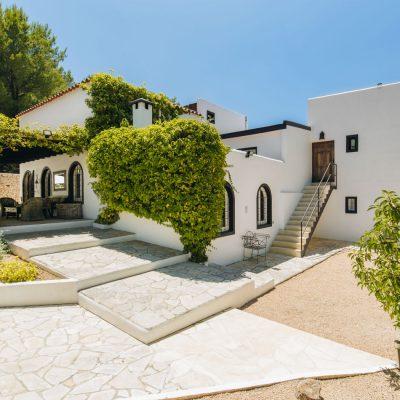 Villa Can Talaya (5)