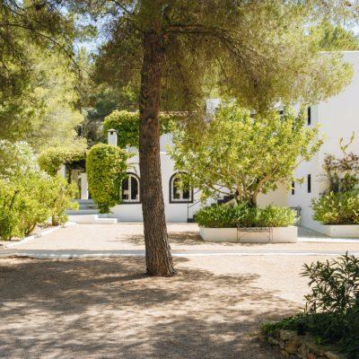 Villa Can Talaya (43)