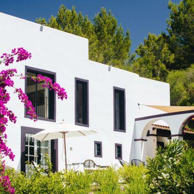 Villa Can Talaya (48)