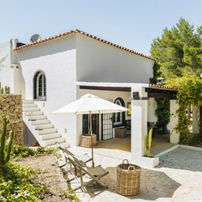 Villa Can Talaya (53)