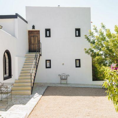 Villa Can Talaya (57)