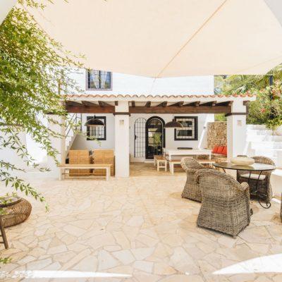 Villa Can Talaya (9)