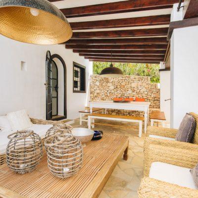 Villa Can Talaya (13)