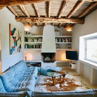 Casa San Augustin Luxury Villa Ibiza (9)