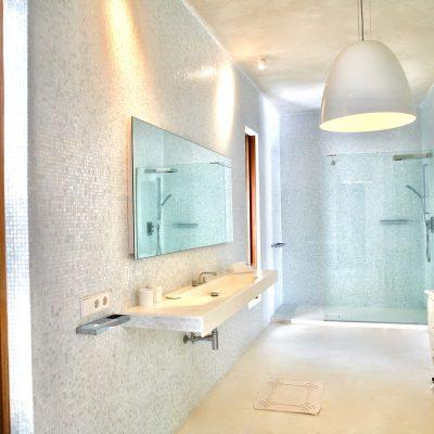 Casa San Augustin Luxury Villa Ibiza (10)