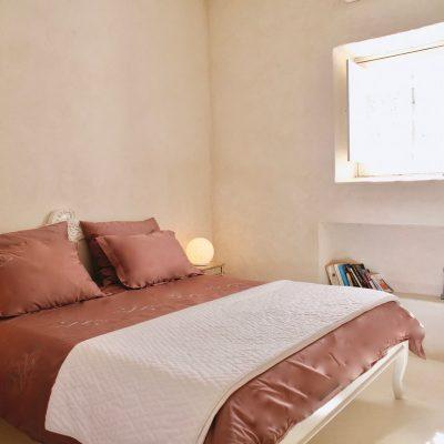 Casa San Augustin Luxury Villa Ibiza (12)