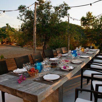 Casa San Augustin Luxury Villa Ibiza (13)