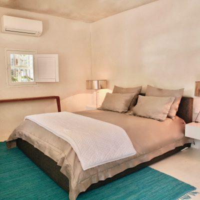 Casa San Augustin Luxury Villa Ibiza (14)