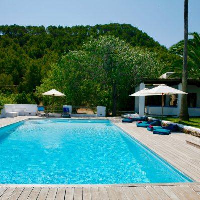 Casa San Augustin Luxury Villa Ibiza (16)