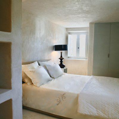 Casa San Augustin Luxury Villa Ibiza (17)