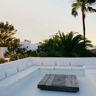 Casa San Augustin Luxury Villa Ibiza (18)