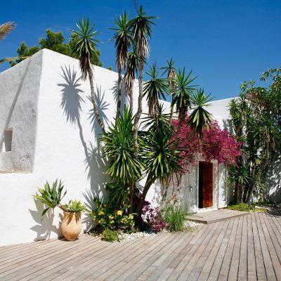 Casa San Augustin Luxury Villa Ibiza (22)