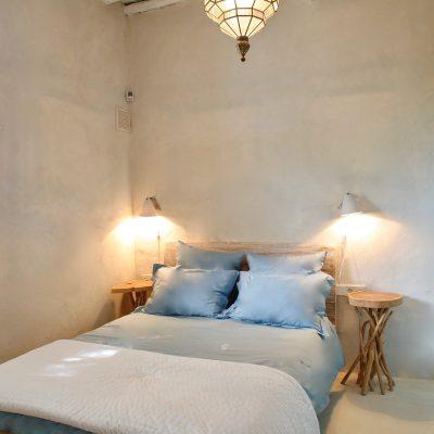 Casa San Augustin Luxury Villa Ibiza (23)
