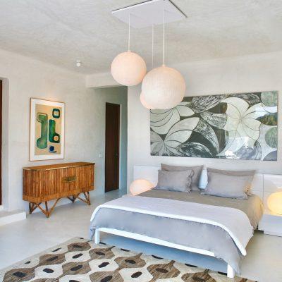 Casa San Augustin Luxury Villa Ibiza (24)