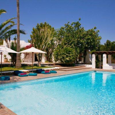 Casa San Augustin Luxury Villa Ibiza (26)