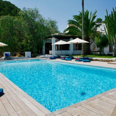 Casa San Augustin Luxury Villa Ibiza (27)