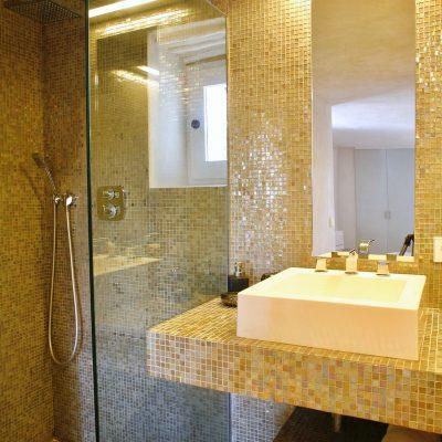 Casa San Augustin Luxury Villa Ibiza (28)