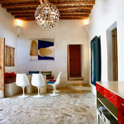Casa San Augustin Luxury Villa Ibiza (29)