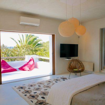 Casa San Augustin Luxury Villa Ibiza (30)