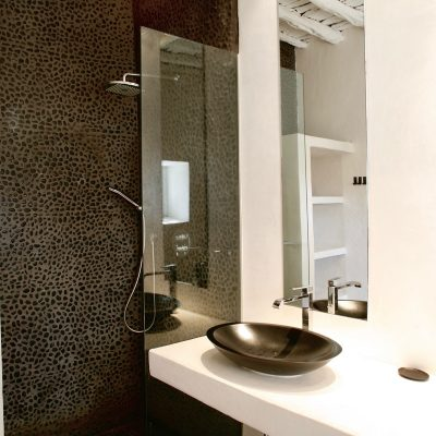 Casa San Augustin Luxury Villa Ibiza (31)