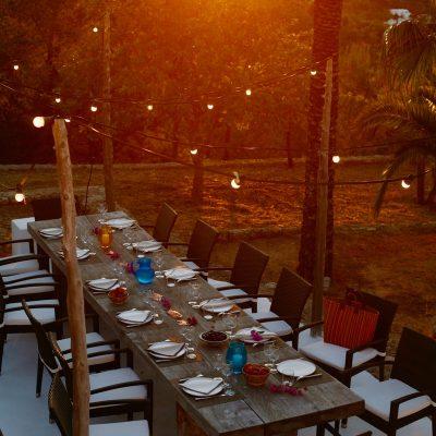 Casa San Augustin Luxury Villa Ibiza (2)