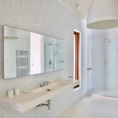 Casa San Augustin Luxury Villa Ibiza (3)