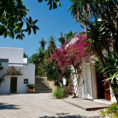 Casa San Augustin Luxury Villa Ibiza (4)