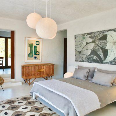 Casa San Augustin Luxury Villa Ibiza (5)