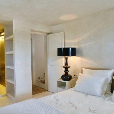 Casa San Augustin Luxury Villa Ibiza (7)