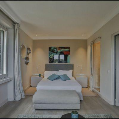 Izara Beach Villa (11)-w1850-h950