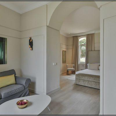 Izara Beach Villa (12)-w1850-h950