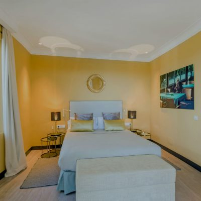 Izara Beach Villa (15)-w1850-h950