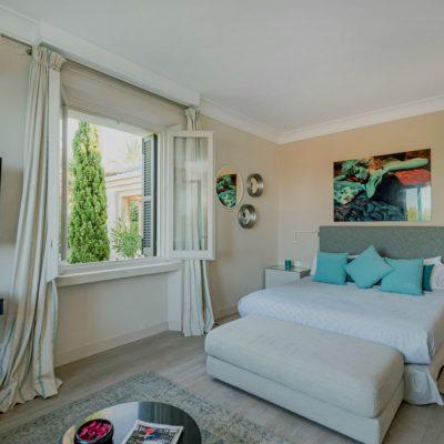 Izara Beach Villa (24)-w1850-h950