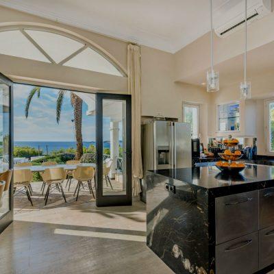 Izara Beach Villa (25)-w1850-h950