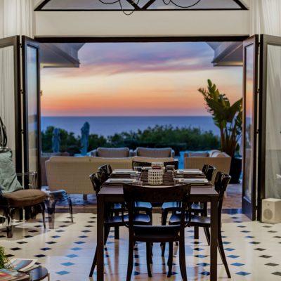 Izara Beach Villa (32)-w1850-h950
