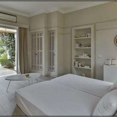 Izara Beach Villa Ibiza Sant Josep (30)