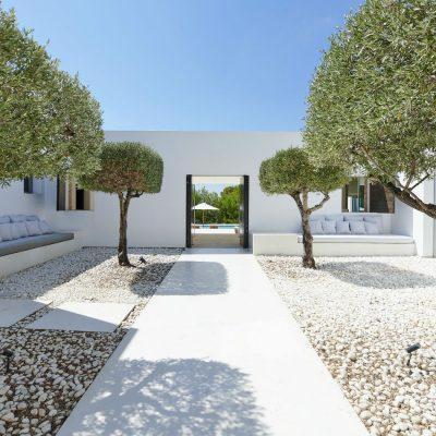 Casa Acqua (6)-w1850-h950
