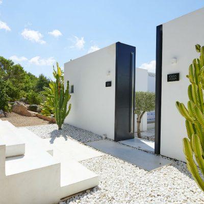 Casa Acqua (12)-w1850-h950