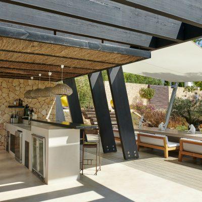 Casa Acqua (24)-w1850-h950