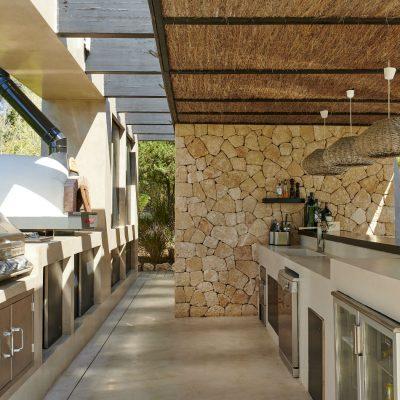 Casa Acqua (29)-w1850-h950
