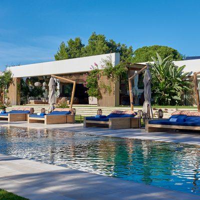 Villa Asombro Dynamic Lives Ibiza (1)