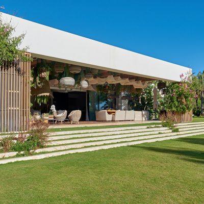 Villa Asombro Dynamic Lives Ibiza (4)